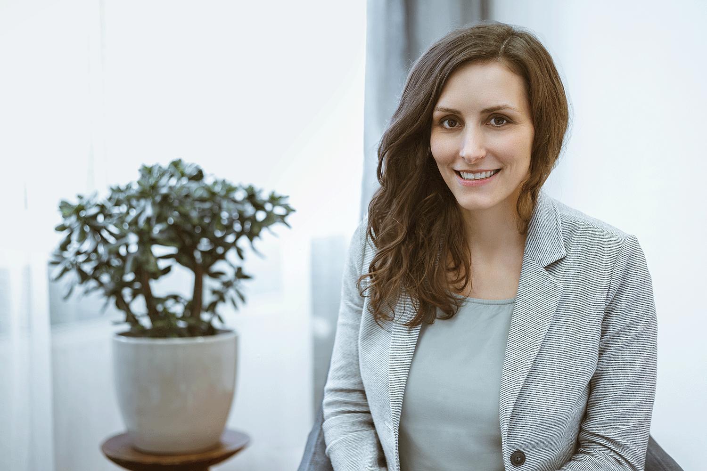 Psychotherapie Traumatherapie Claudia Baklayan