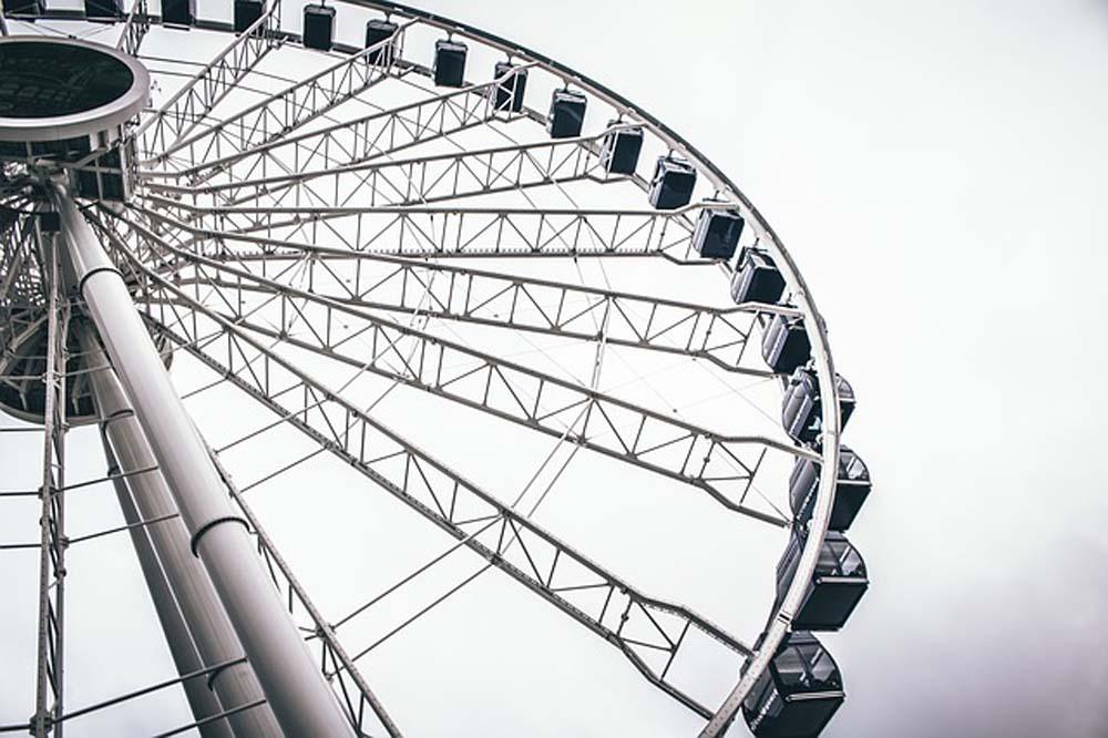 Angst Angststörung Angstbewältigung Verhaltenstherapie München Süd