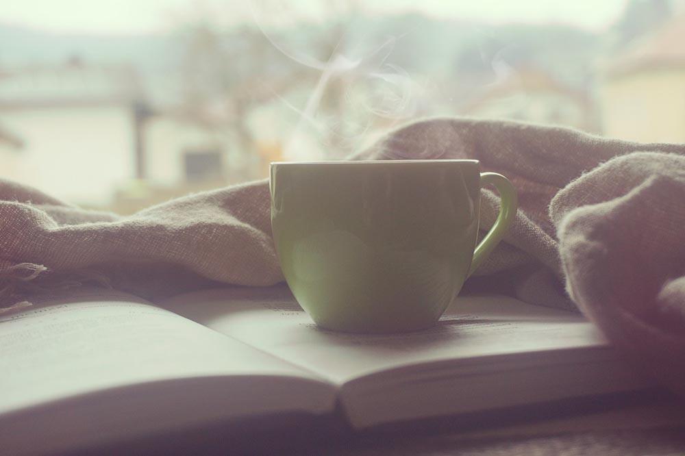Entspannungsverfahren Entspannungsmethoden Stress