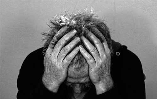 Depression Psychotherapie München Süd Taufkirchen